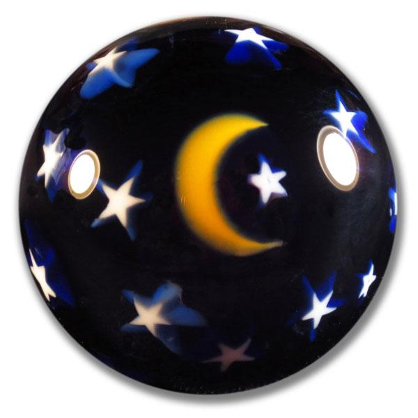 marble-stars