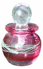 pinkperf