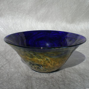 flat-bowl