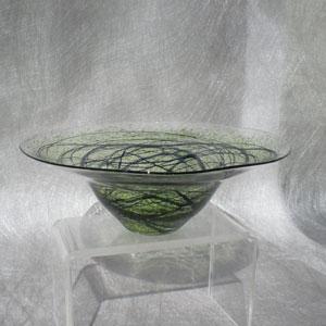 green-bowl