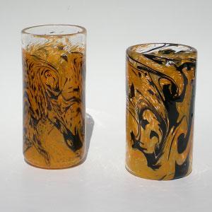orange-tumblers