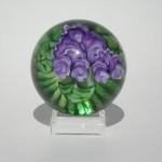 purple-marble
