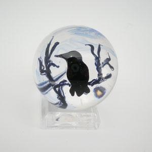raven-marble