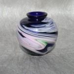 small-vase